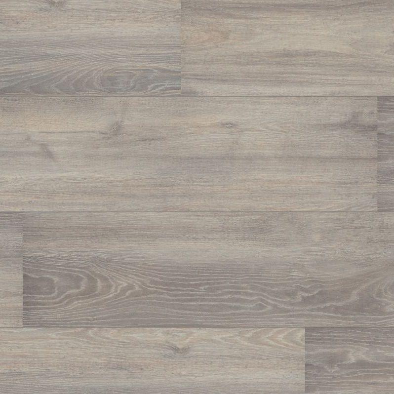 Hdf Wide Laminate Flooring Clip On Wood Look Residential 500