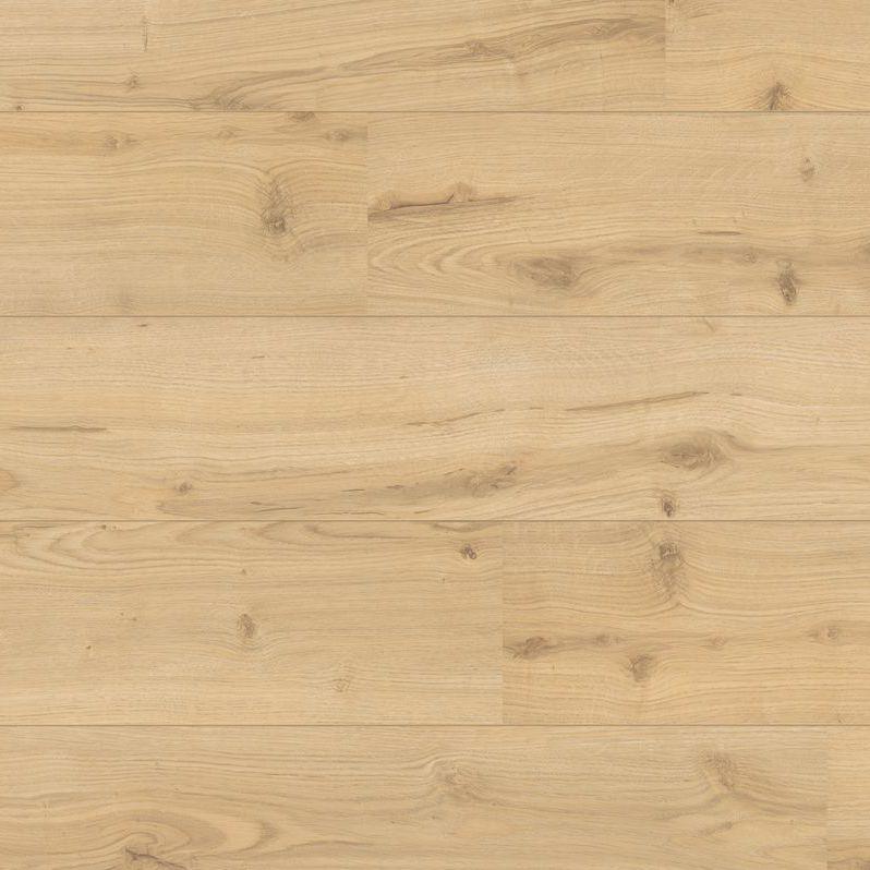 Hdf Laminate Flooring Clip On Wood Look Home 500 Medium V2