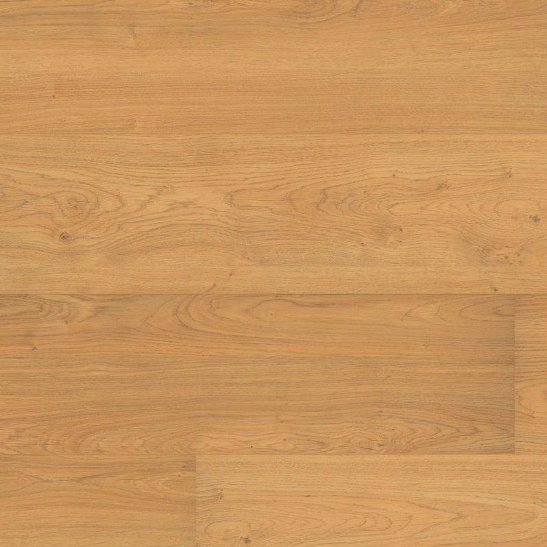 Hdf Wide Laminate Flooring Clip On Wood Look Home 500 Large
