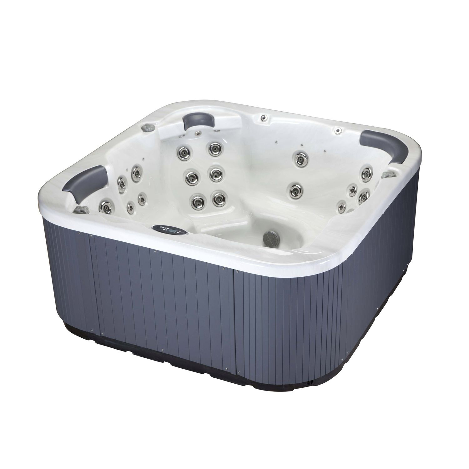 way and images bubble net intex inflatable tub your pool getimage purespa shld shop vm person s url set hot