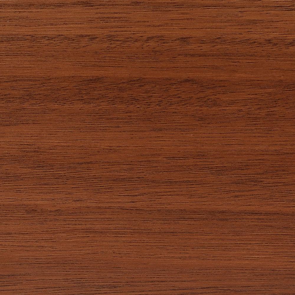 Engineered Parquet Flooring / Glued / Floating / Nailed AUSTRALIAN :  TASMANIA Castro Wood Floors