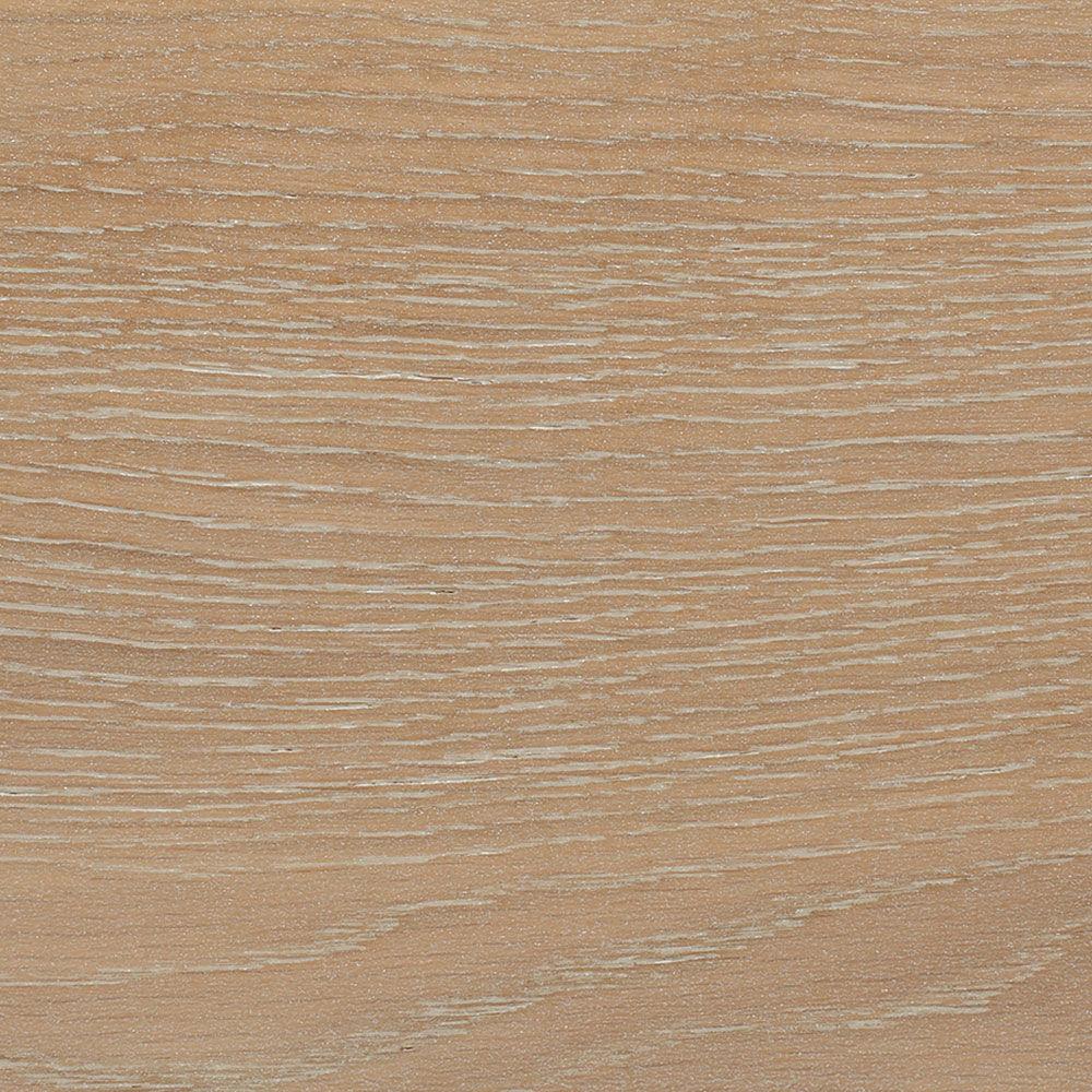 Engineered Parquet Flooring / Glued / Floating / Nailed PORTUGAL : PENA  Castro Wood Floors