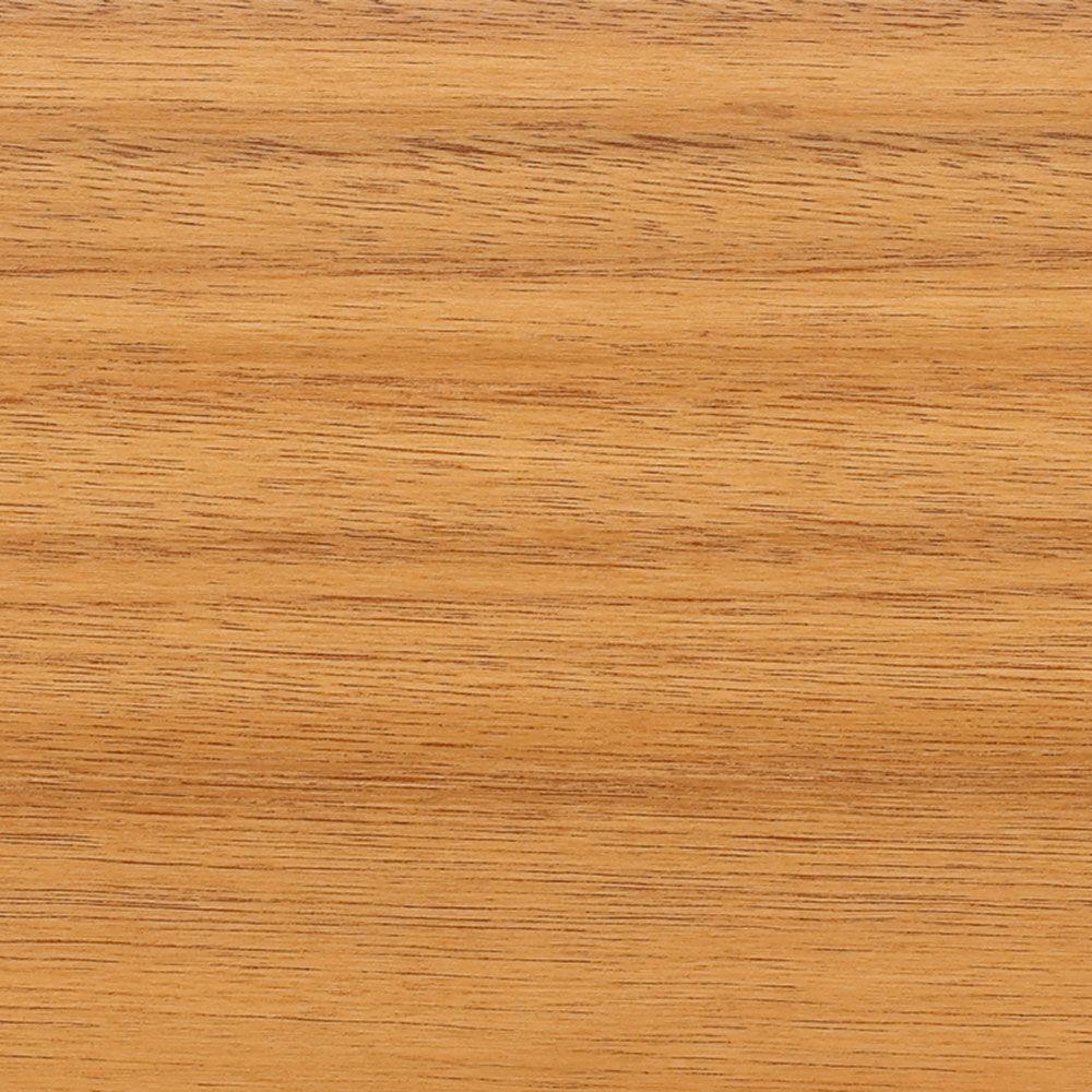 Engineered Parquet Flooring / Glued / Floating / Nailed ESPAÑA : SEGOVIA  Castro Wood Floors