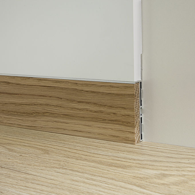 Miraculous Wooden Baseboard Aluminum For Electrical Wiring Flush Metal Wiring Digital Resources Aeocykbiperorg