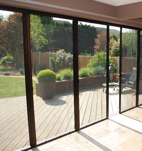 ... sliding screen / for doors ... : infinity doors - pezcame.com