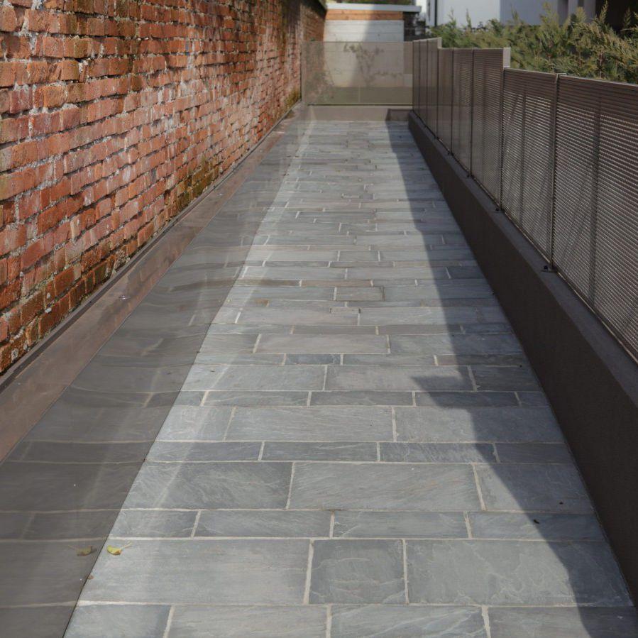 Quartzite flooring for public spaces tile textured spacco quartzite flooring for public spaces tile textured spacco grey dailygadgetfo Choice Image