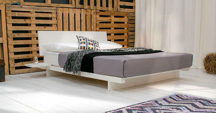 Japanese tatami bed Contemporary Tatami Bed Double Contemporary With Headboard Japanese Fuji Attic Quora Tatami Bed Double Contemporary With Headboard Japanese Fuji