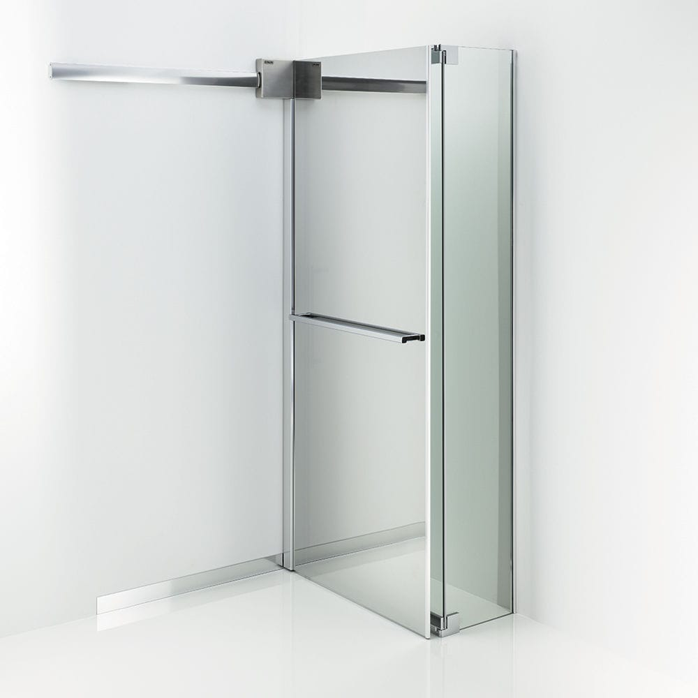 Blickfang Palme Duschabtrennungen Sammlung Von Glass Shower Cubicle / Tempered Glass /