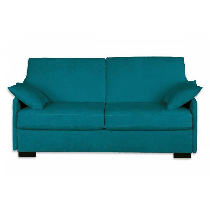 Nighty Diva Fabric 2 Bed Person Salon Sofa Contemporary hxtrdsQC