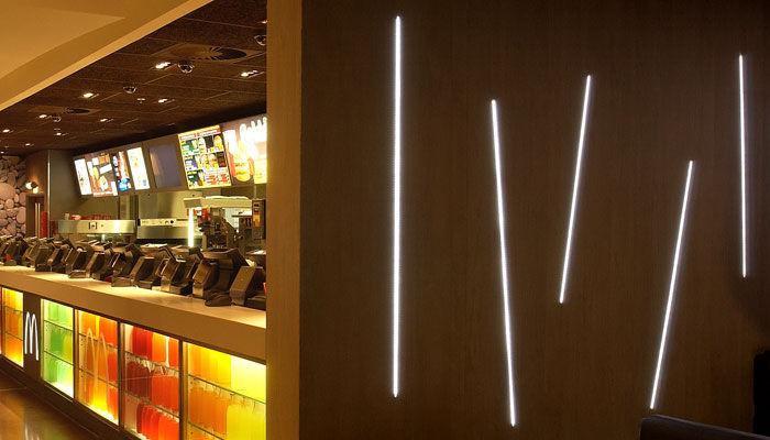 Built in lighting profile   LED   modular lighting system   low voltage  SIGNAL TIQUE  Built in lighting profile   LED   modular lighting system   low  . Low Voltage Led Lighting Systems. Home Design Ideas