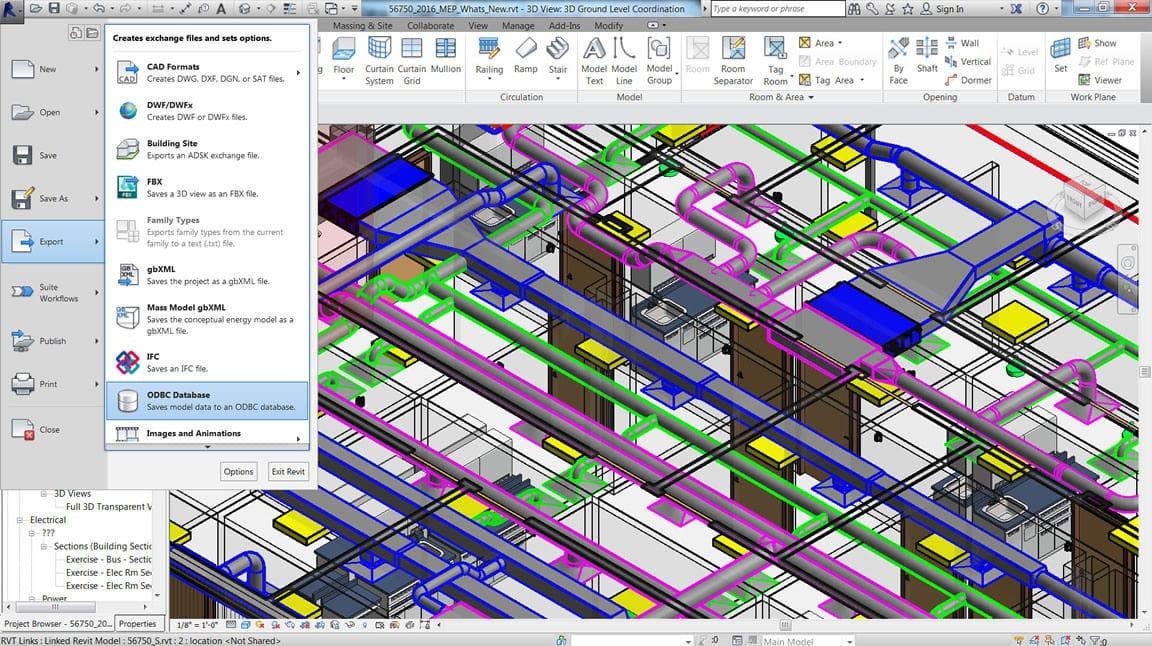 Modeling software   BIM  Building Information Modeling    for steel  structures   3D REVIT. Modeling software   BIM  Building Information Modeling    for