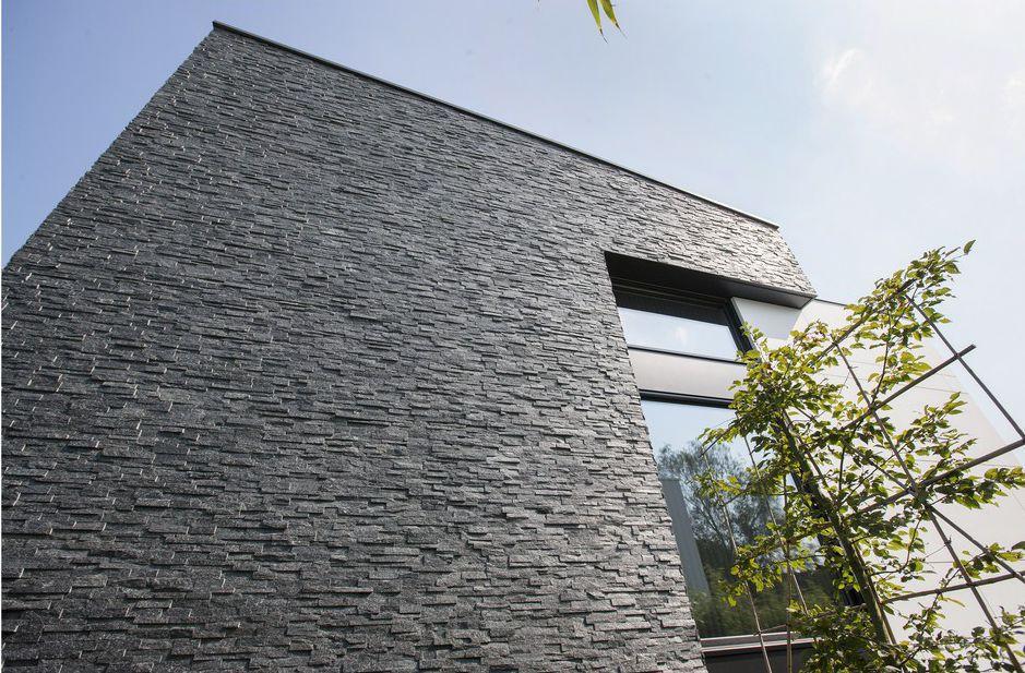 Quartzite Wall Cladding Exterior Interior Natural Stone