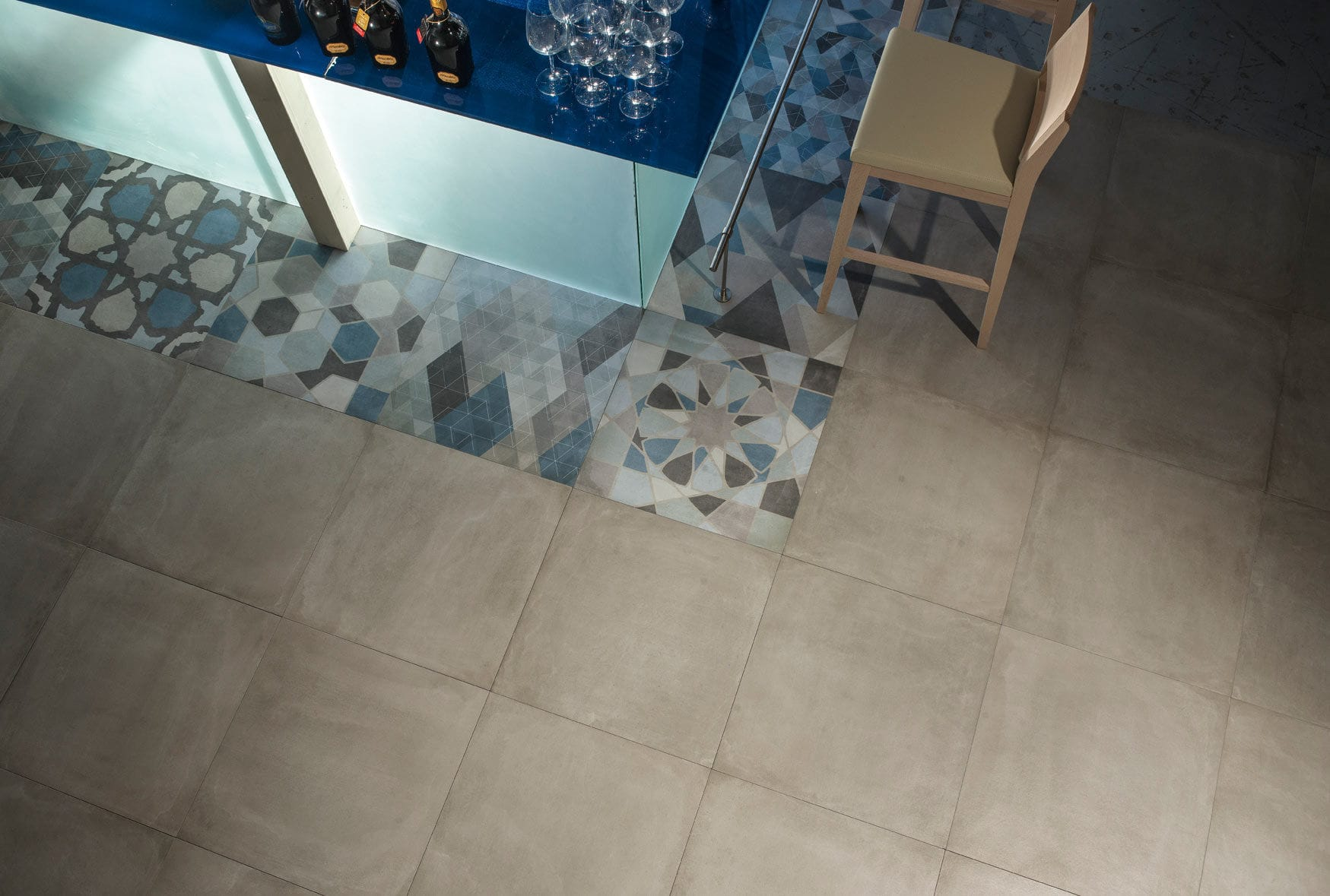 Indoor tile outdoor floor porcelain stoneware one cement indoor tile outdoor floor porcelain stoneware ppazfo