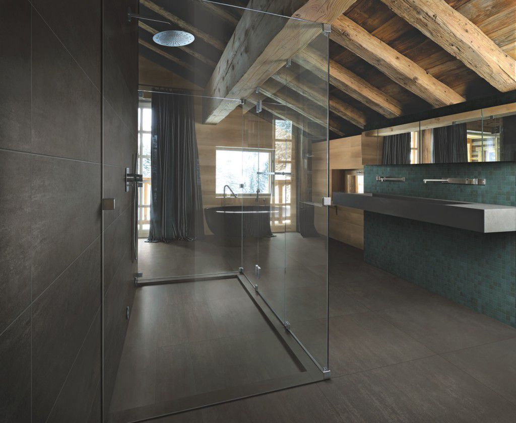 Indoor tile floor for floors porcelain stoneware trace indoor tile floor for floors porcelain stoneware trace bronze dailygadgetfo Gallery