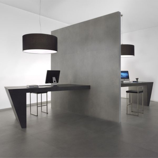 office wall tiles. Indoor Tile / Wall For Floors Porcelain Stoneware - OVER : OFFICE Office Tiles .