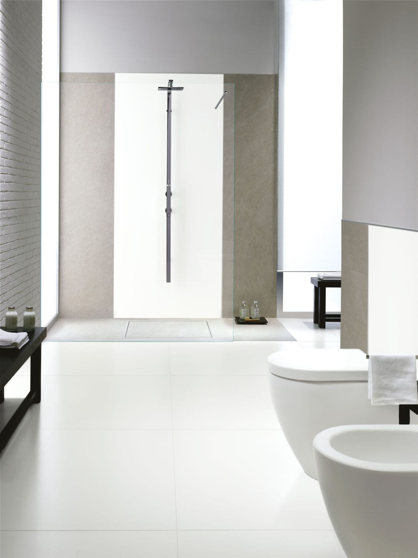 Indoor tile floor for floors porcelain stoneware black indoor tile floor for floors porcelain stoneware black white ultrawhite cotto dailygadgetfo Choice Image