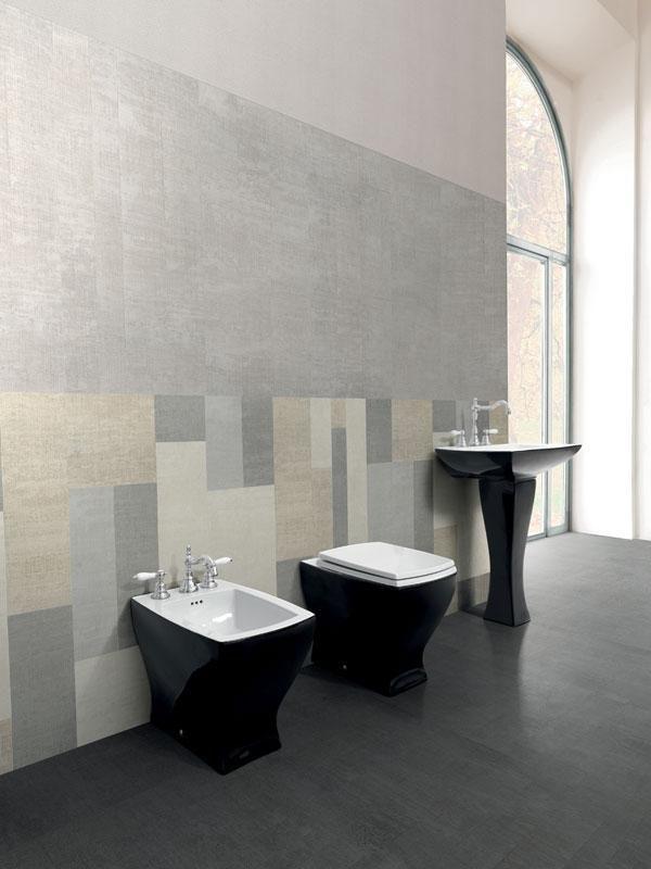 Bathroom Tile Kitchen Living Room Wall Excellent Dado Ceramica