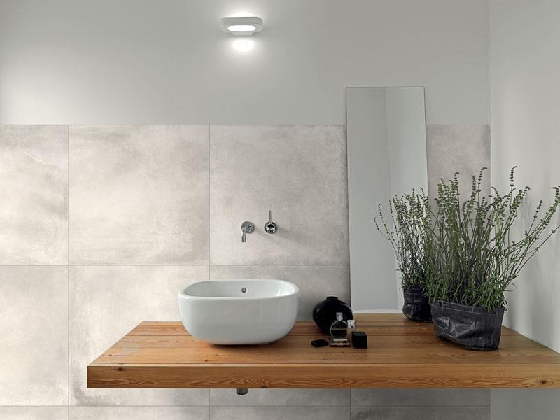 Bathroom Tile Living Room Wall Floor Basic Development