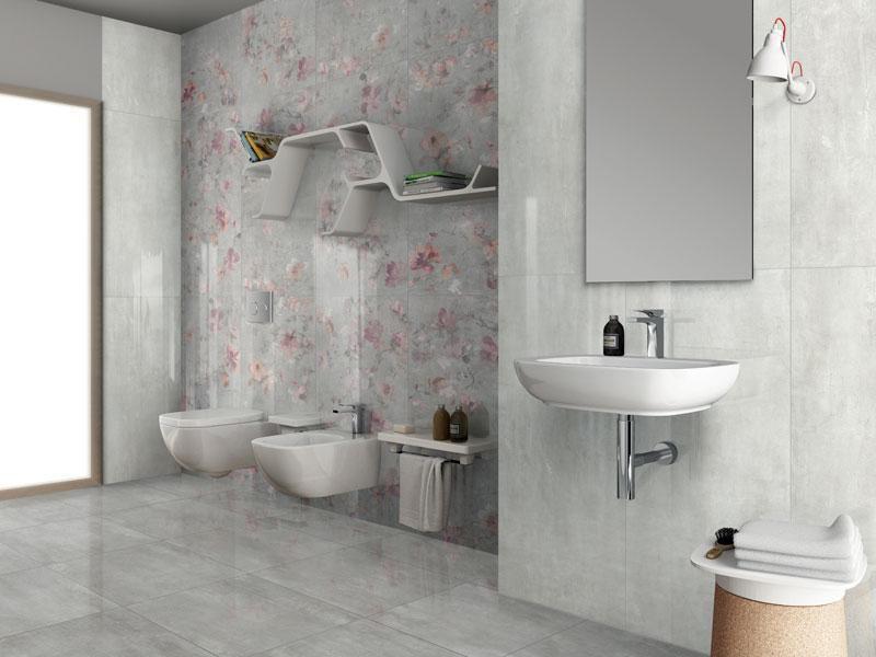 Amazing 12X24 Ceramic Tile Patterns Thin 2 X 6 Ceramic Tile Shaped 2X4 Tin Ceiling Tiles 2X4 White Subway Tile Young 3 X 12 Subway Tile Soft3D Drop Ceiling Tiles  Wall   SMOT   Dado Ceramica