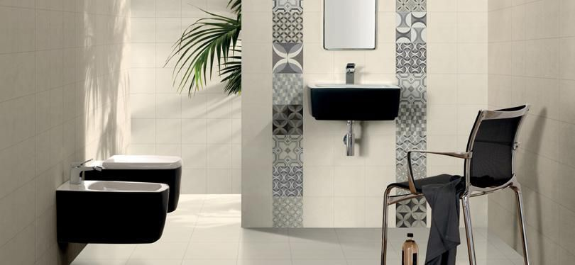 Delighted 12X24 Ceramic Tile Patterns Tall 2 X 6 Ceramic Tile Shaped 2X4 Tin Ceiling Tiles 2X4 White Subway Tile Youthful 3 X 12 Subway Tile Brown3D Drop Ceiling Tiles  Floor   CEMENTINE   Dado Ceramica