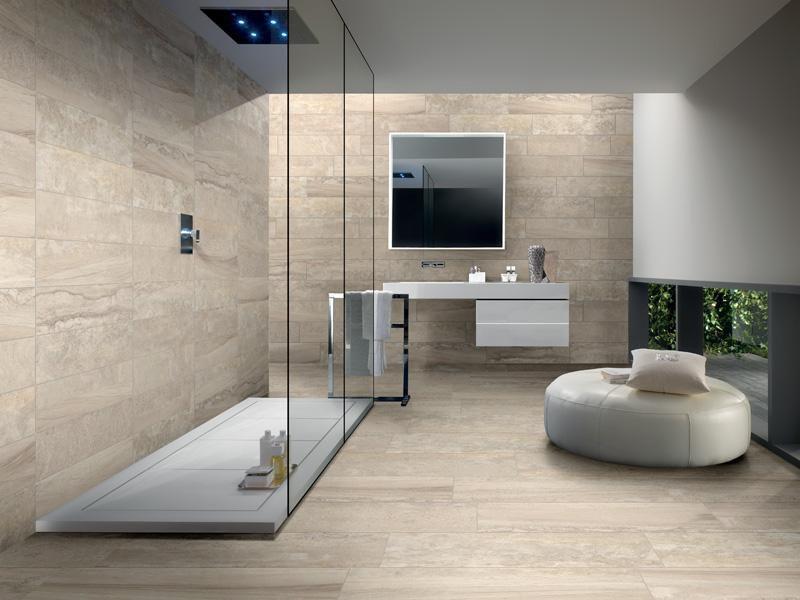 Dado Ceramic Tiles Tile Design Ideas