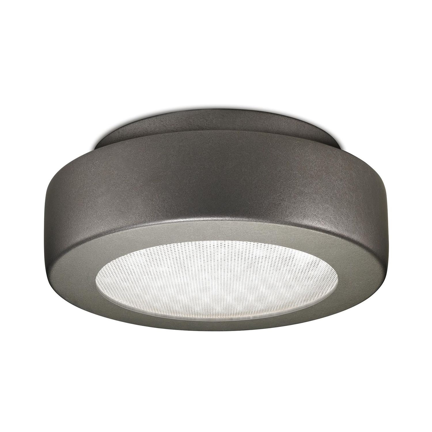 Amazing Surface Mounted Downlight / For Outdoor Use / LED / Round   HOCKEY CEILING