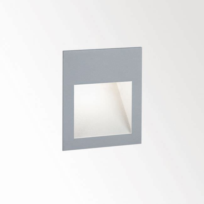 Recessed wall light fixture led square outdoor heli x recessed wall light fixture led square outdoor heli x screen aloadofball Choice Image