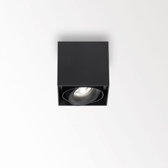 Ceiling mounted spotlight indoor led square grid on ceiling mounted spotlight indoor led square grid on minigrid on si aloadofball Choice Image
