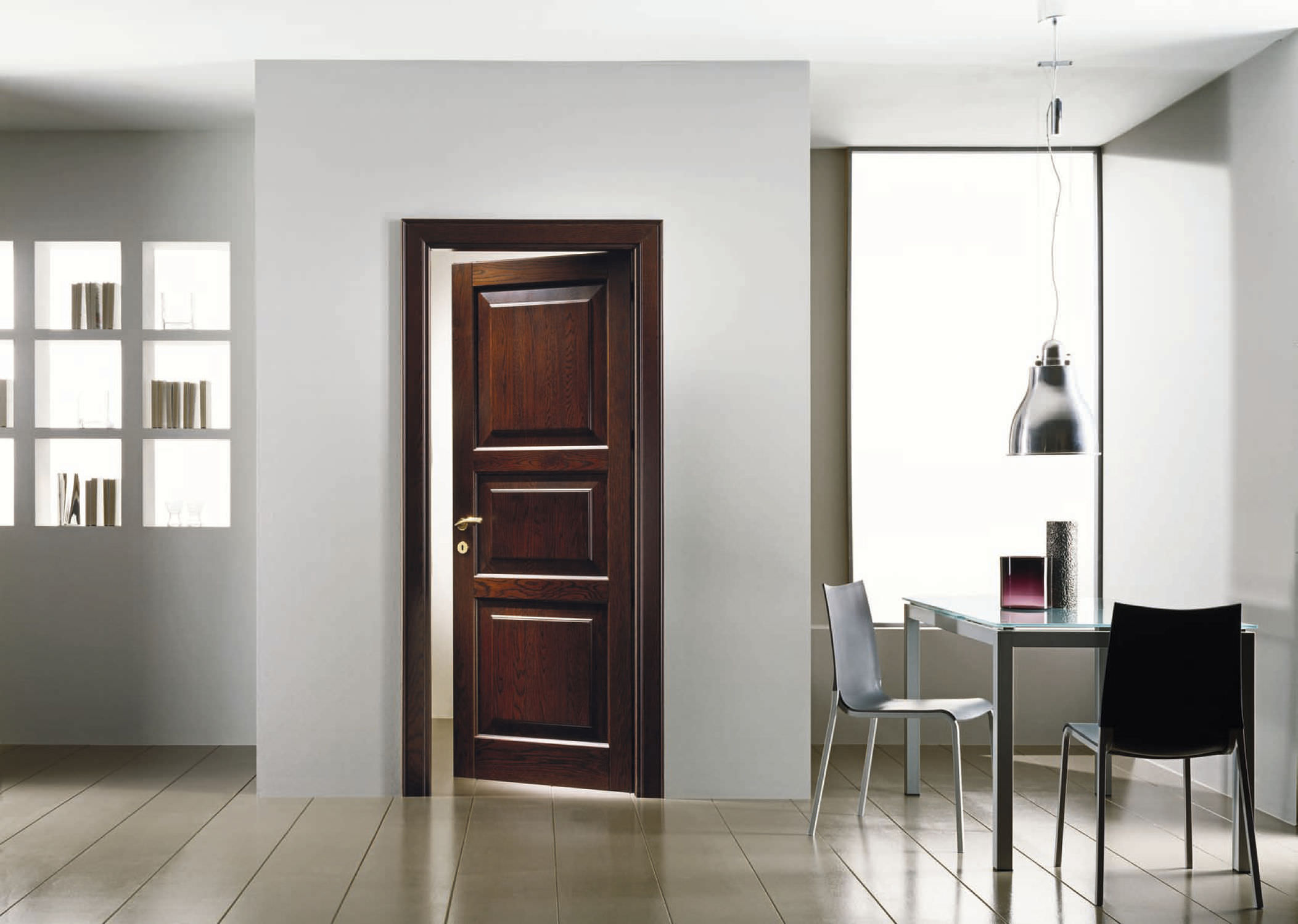 howman products lincdor llc door swiss solid doors heritage home wood exterior