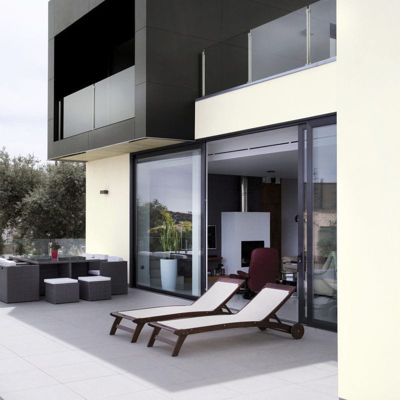 Bathroom tile / kitchen / living room / outdoor - COVERLAM BASIC ...