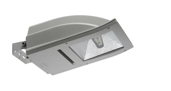IP65 for public discharge lamp for floodlight spaces c4jLA53Rq