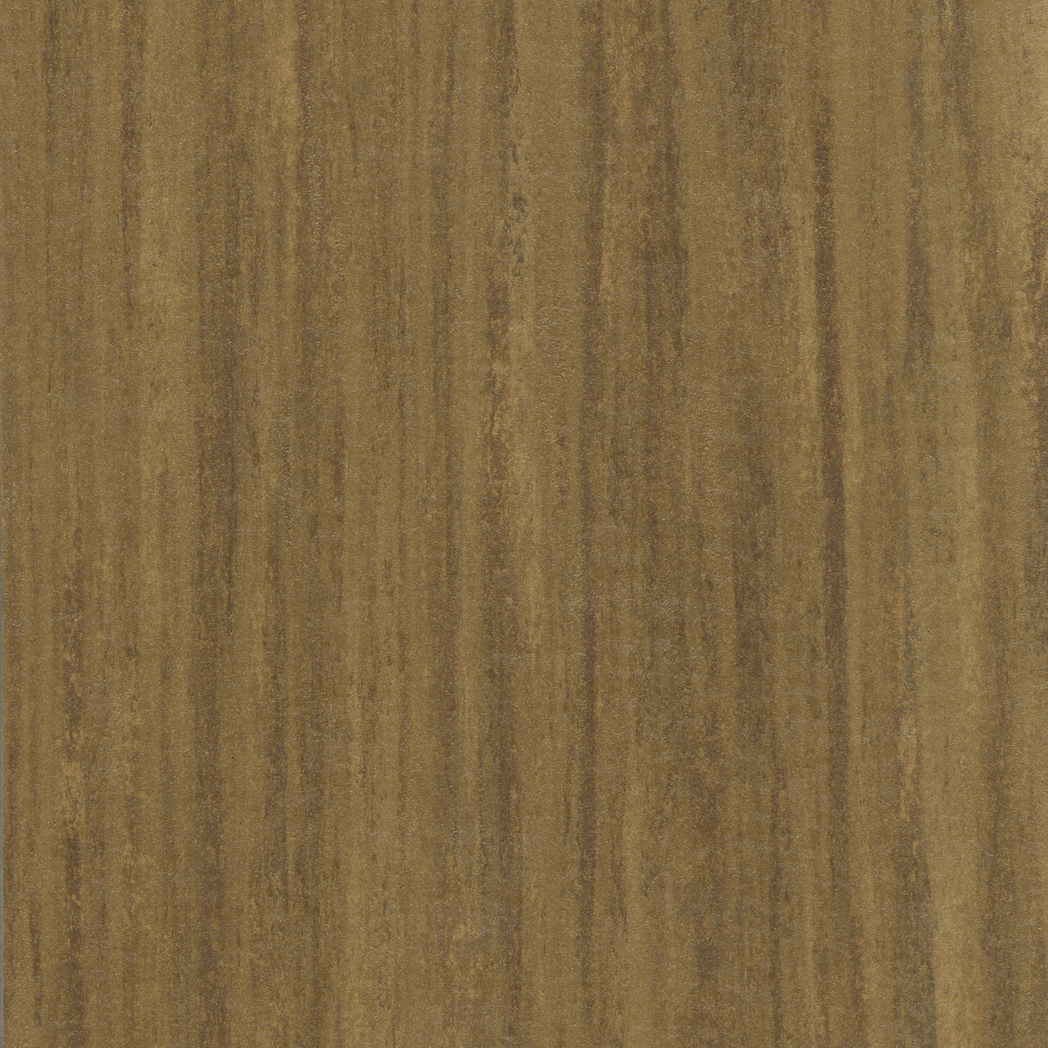 linoleum flooring commercial smooth wood look lino art nature lpx armstrong dlw