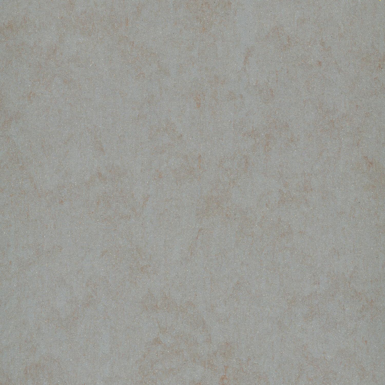 linoleum flooring commercial roll smooth lino art bronce lpx - Linoleum Flooring Rolls