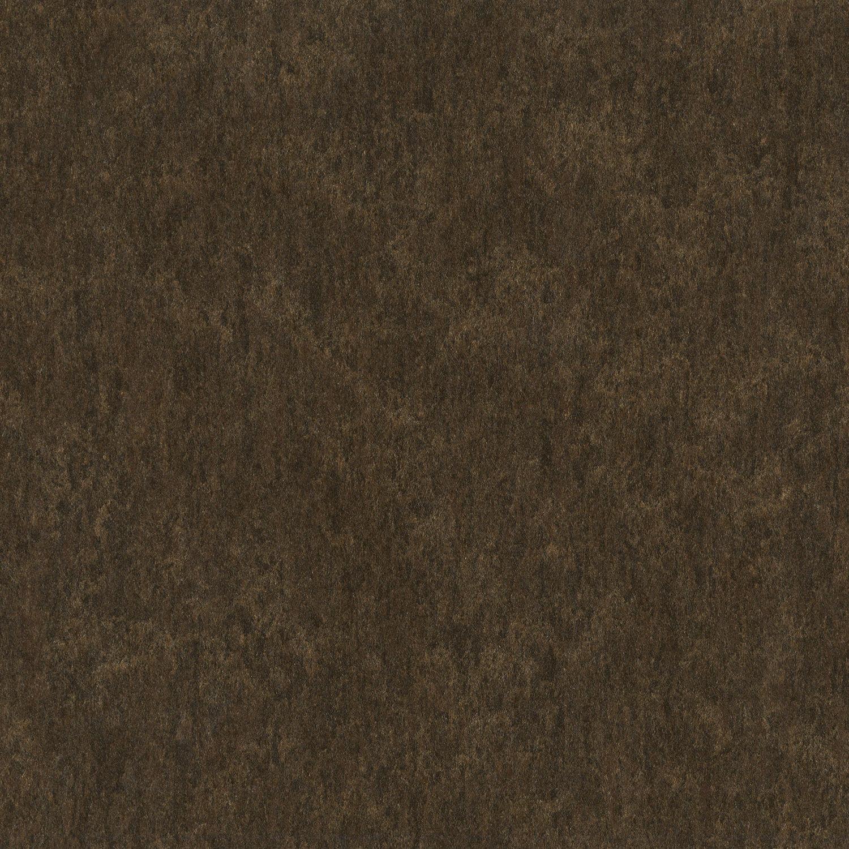 roll floor nucore that flooring sheet lowes looks wood rolls linoleum home depot vinyl laminate like