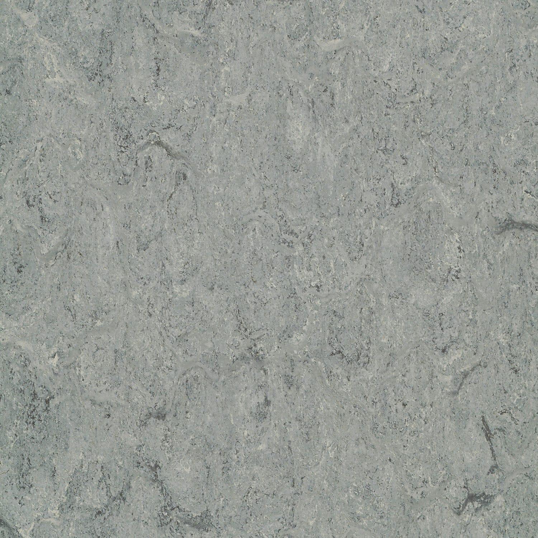 linoleum flooring commercial roll matte collection - Linoleum Flooring Rolls
