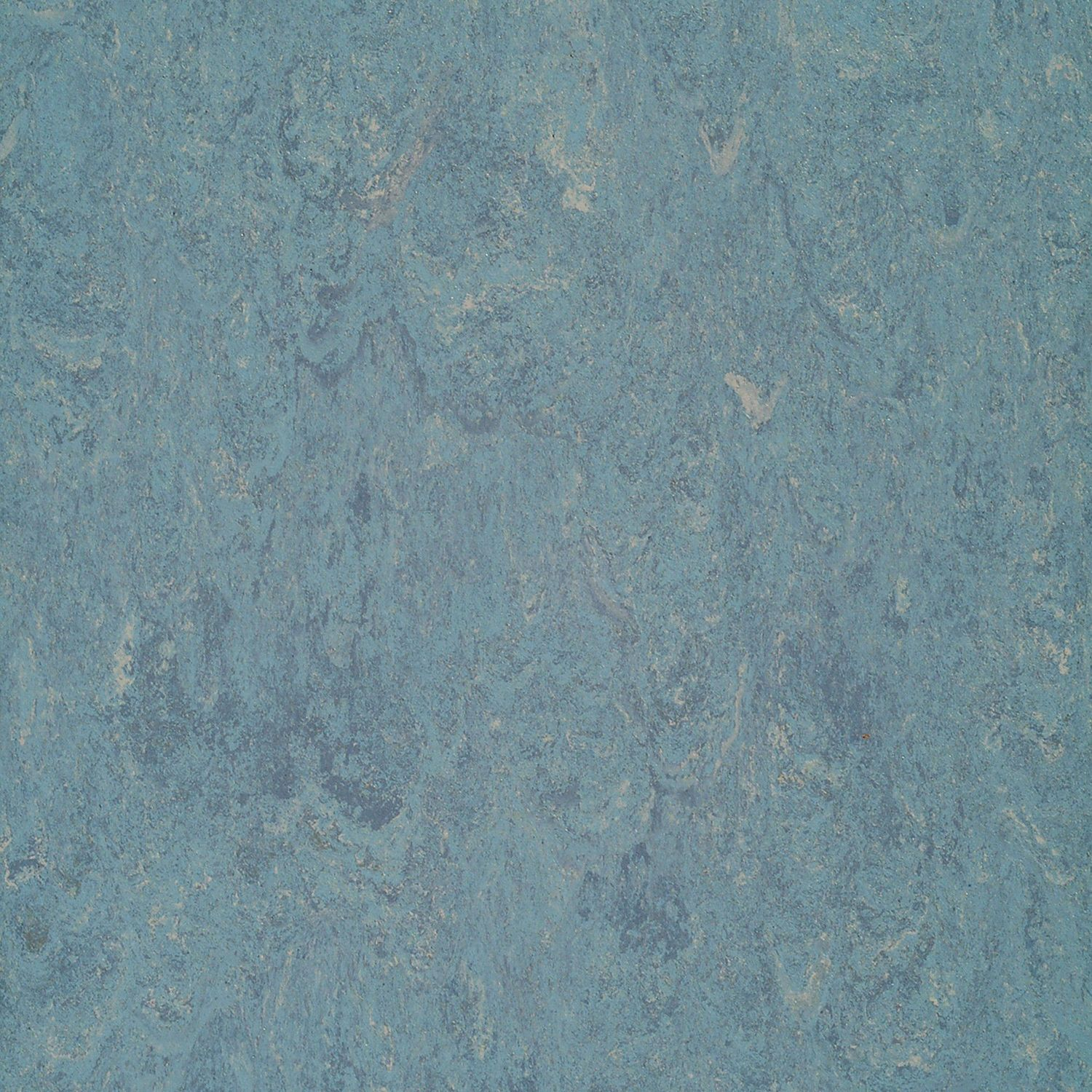 Linoleum Flooring Commercial Smooth Colored Concrete Look