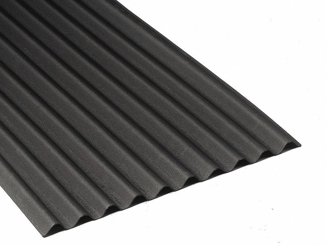 ... Asphalt Roofing / PVC / Corrugated SOPRAPLAC SOPREMA ...
