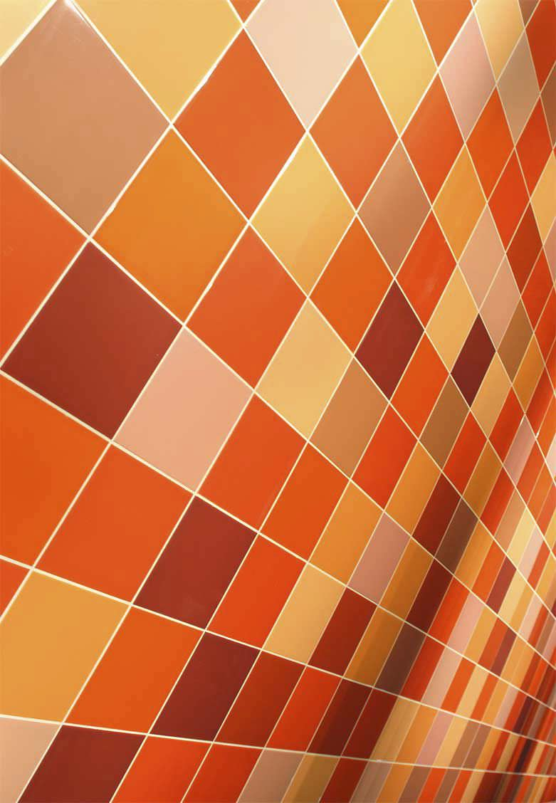 Bathroom Tile Floor Bathroom Tile Floor Ceramic Plain Mosa Colors Mosa Tiles