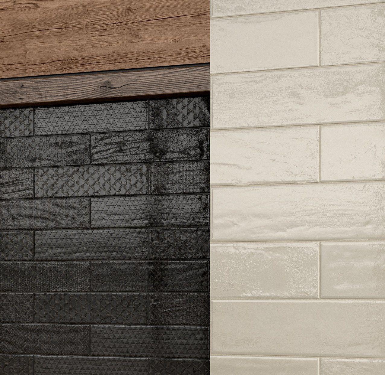 Rak Ceramics Bathroom Tiles Tiles Design Ideas