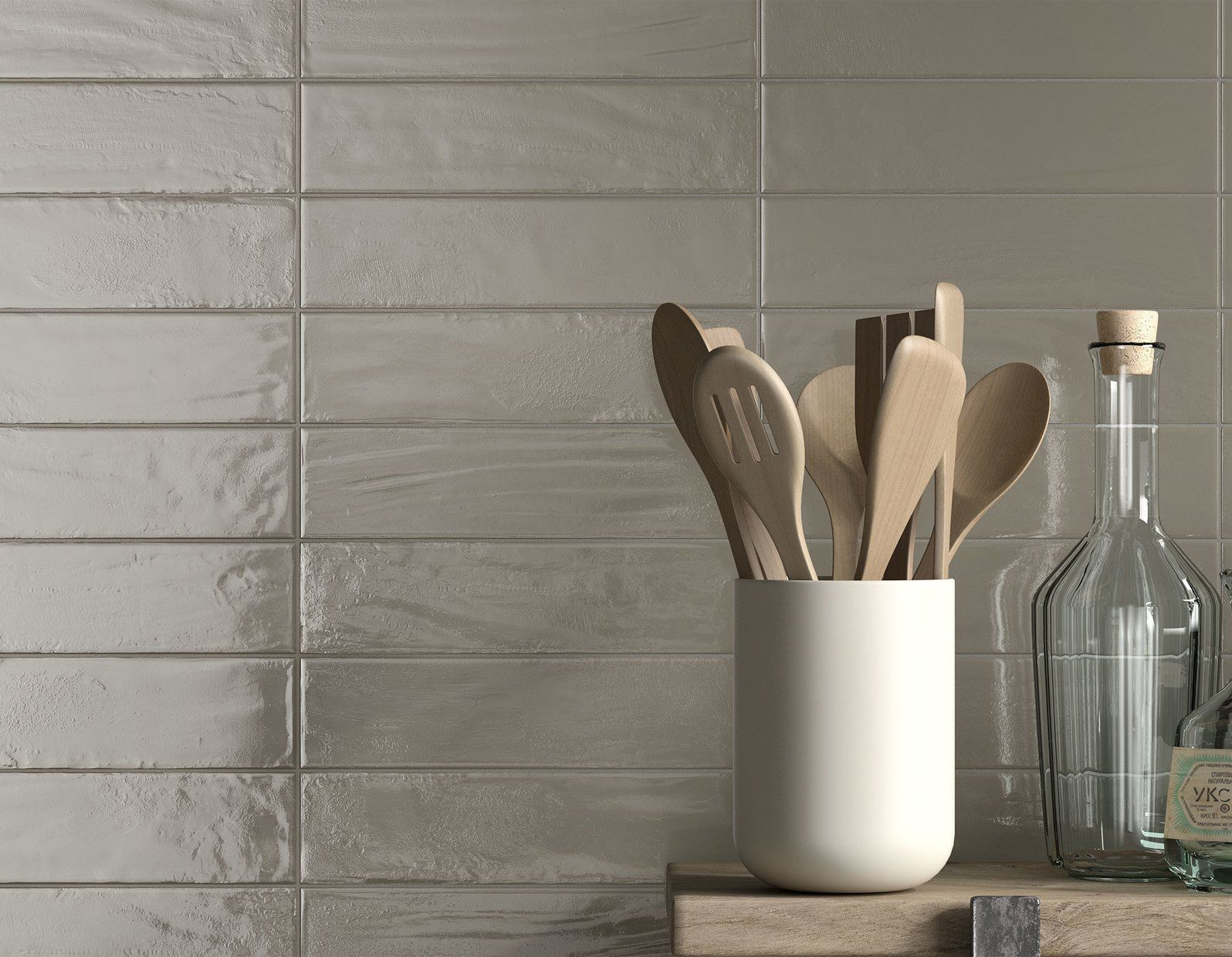 Kitchen Tile Bathroom Wall Porcelain Stoneware