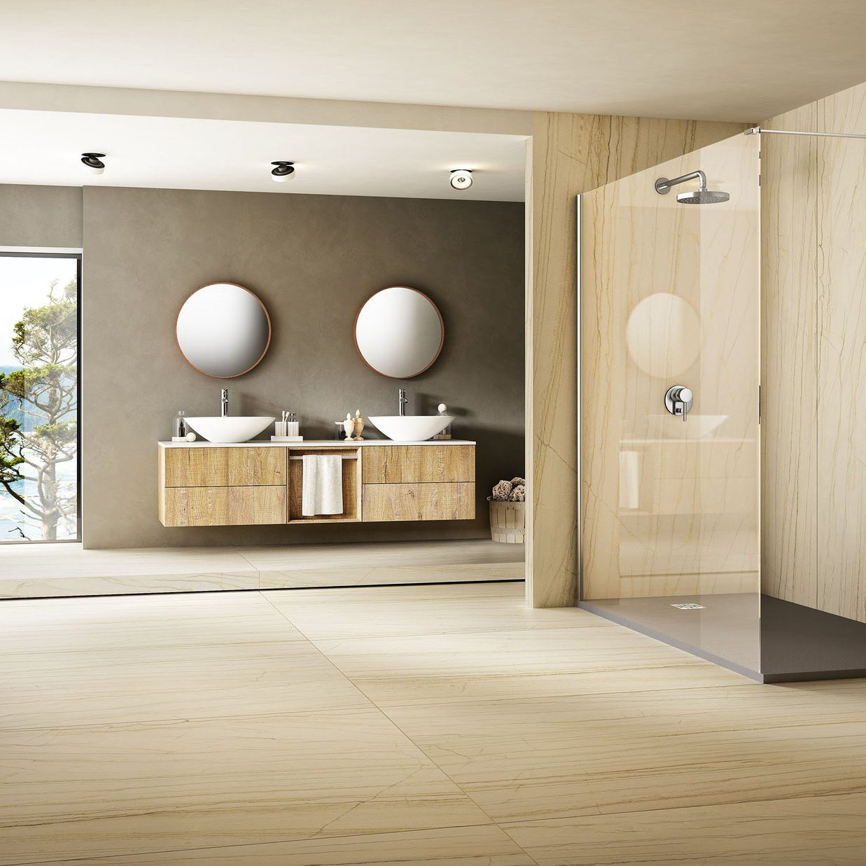 Indoor tile wall floor porcelain stoneware maximus indoor tile wall floor porcelain stoneware maximus macaubas dailygadgetfo Image collections