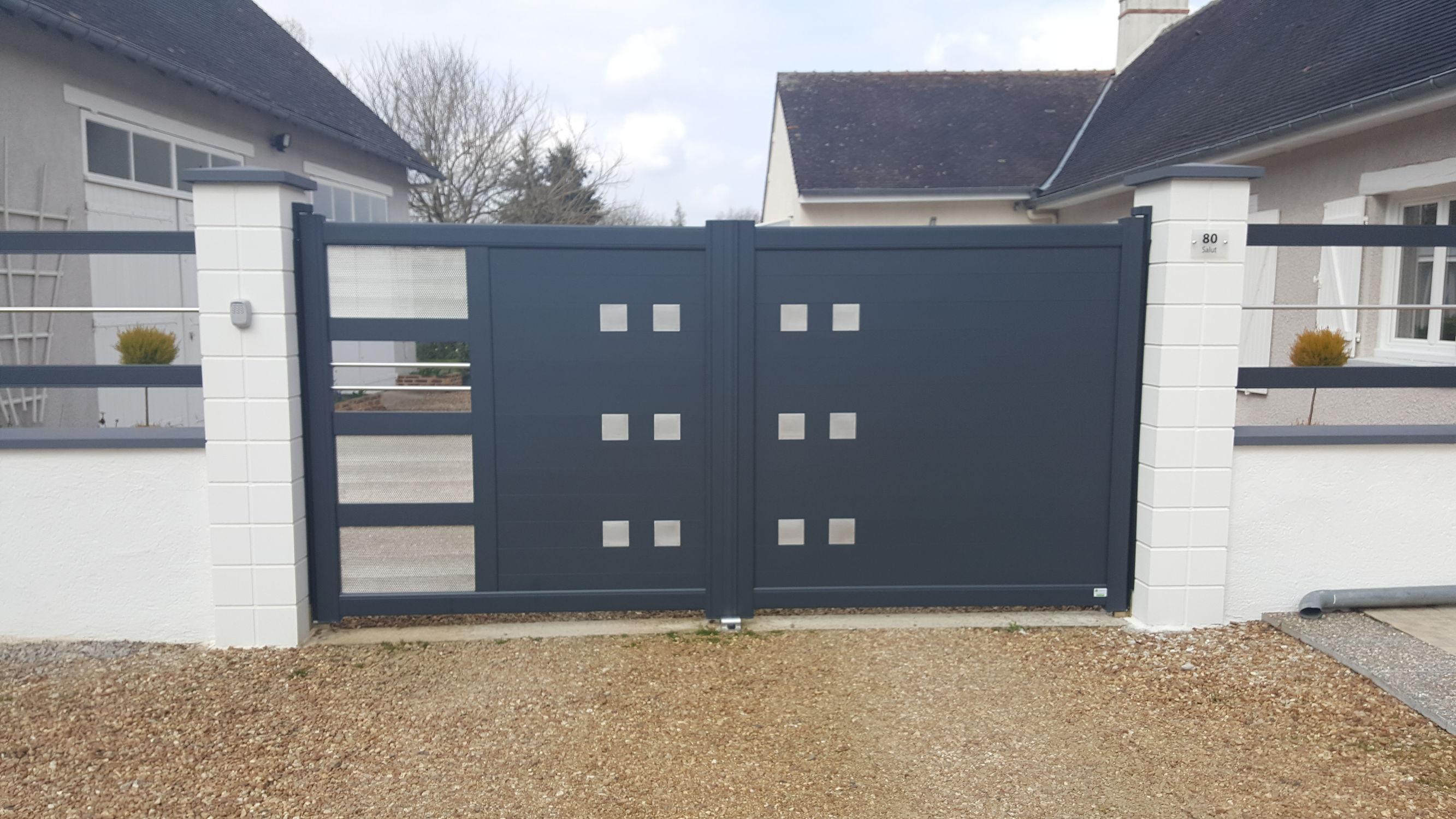 gallery swing simple inspiration of hardware does doors hinges tilt french garage hally holmes up swinging door design