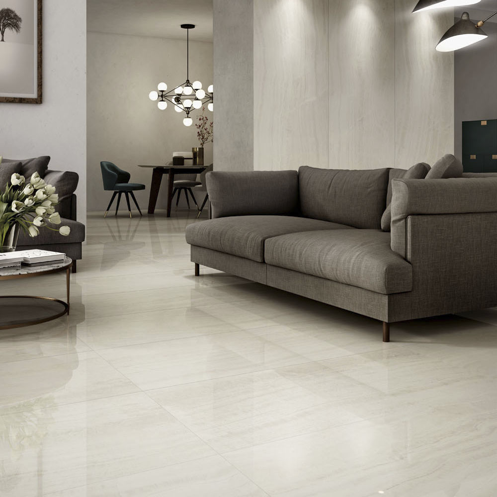 Indoor tile floor wall porcelain stoneware trilogy 03 indoor tile floor wall porcelain stoneware trilogy 03 onyx light dailygadgetfo Images