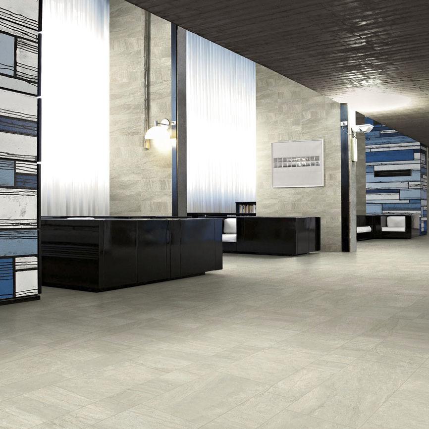 Panaria Ceramica - Headline Series Tiles