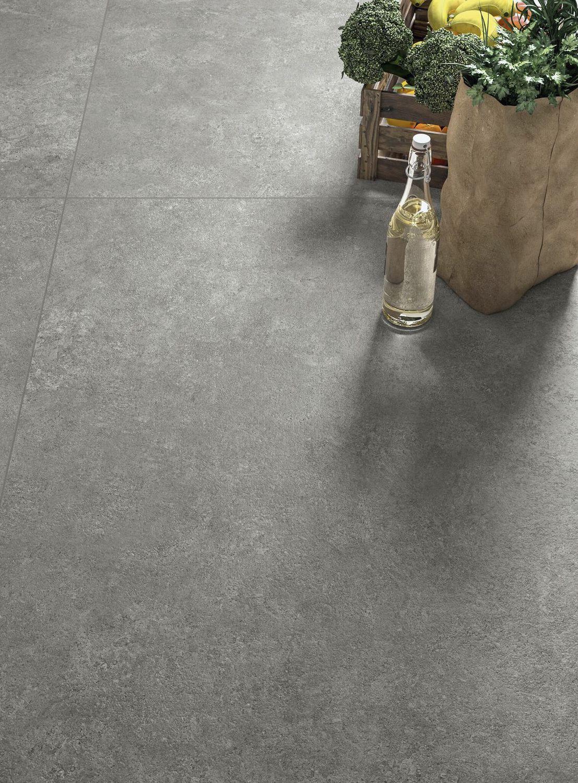 Indoor tile outdoor wall floor prime stone 03 silver indoor tile outdoor wall floor prime stone 03 silver prime panaria ceramica dailygadgetfo Images