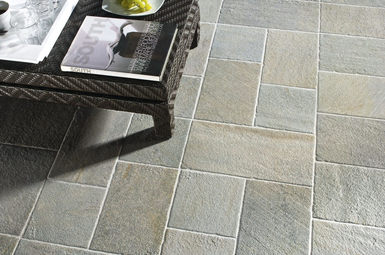 Indoor tile outdoor for floors porcelain stoneware bioarch indoor tile outdoor for floors porcelain stoneware bioarch barge grigia dailygadgetfo Image collections