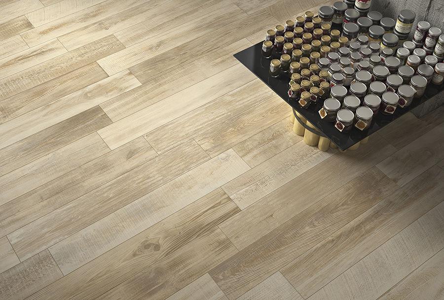 parquet look tile outdoor for floors porcelain stoneware cross wood dust panaria