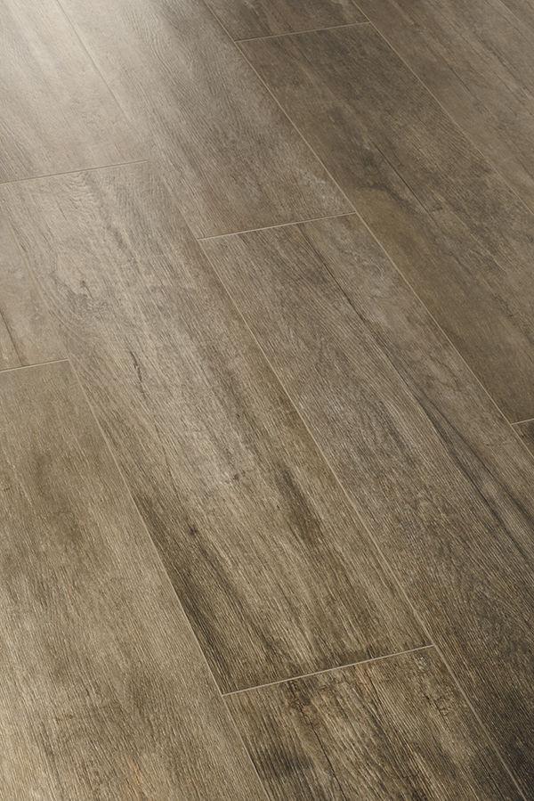 corda floor tile porcelain stoneware wood look parquet look wood you corda