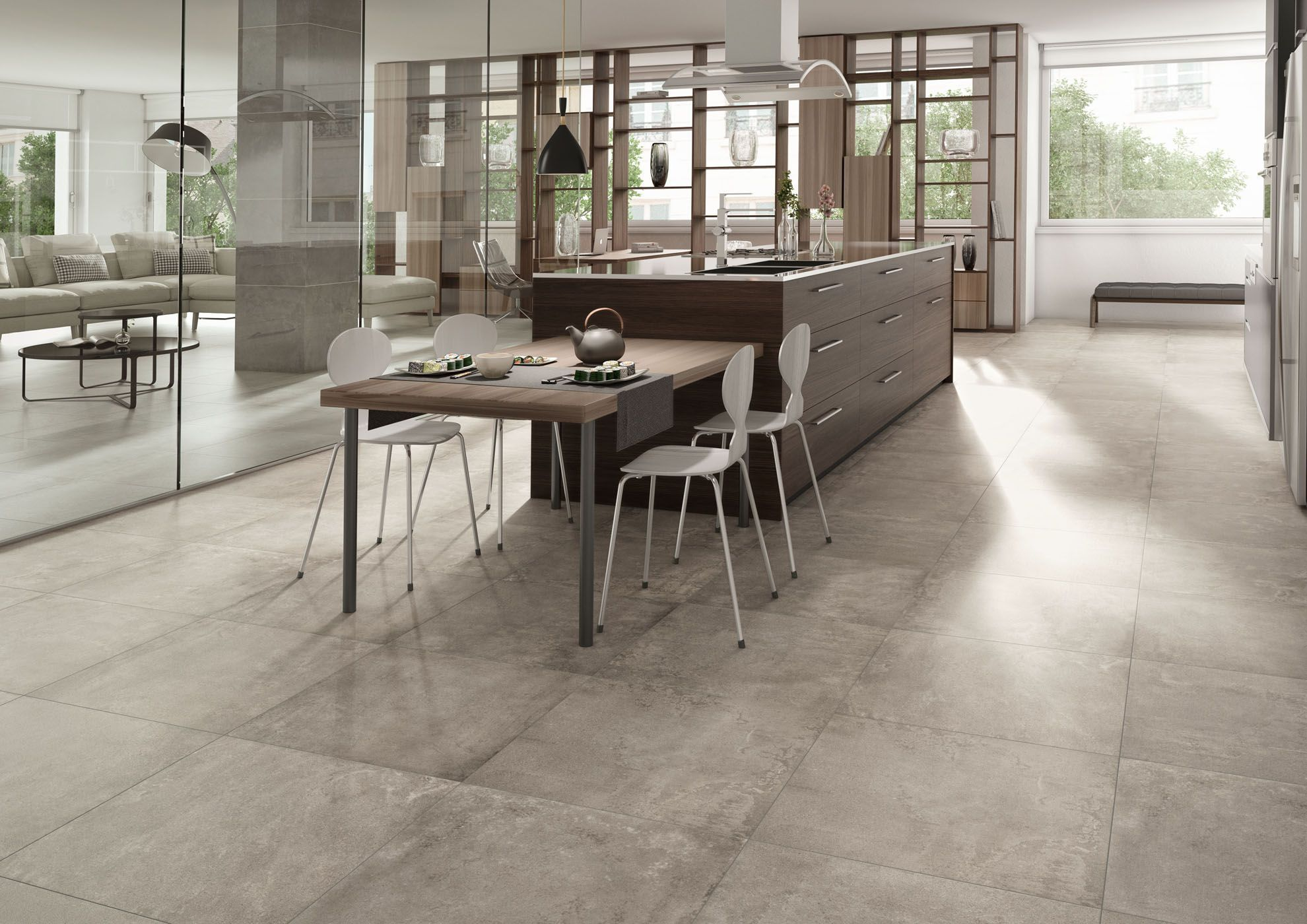 Indoor tile floor porcelain stoneware plain chicago indoor tile floor porcelain stoneware plain chicago pavigres ceramicas dailygadgetfo Gallery