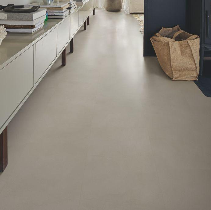 vinyl flooring / commercial / for hotels / for offices - V3120-40144